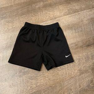 Nike Boy Shorts - 24 months
